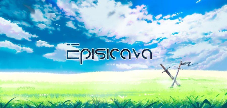 Episicava