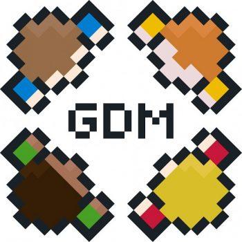 GDMLogo