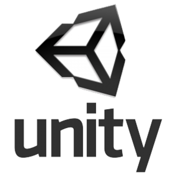 kisspng-unity-game-engine-logo-video-game-corelle-brands-5b059884557253.68756902152709338035 (1)